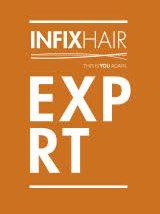 Infixhair expert
